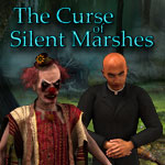 The Curse of Silent Marshes
