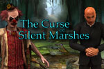 Download The Curse of Silent Marshes Game
