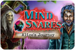Download Mind Snares: Alice's Journey Game