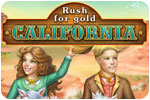 Download Rush for Gold: California Game