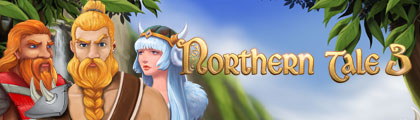 Northern Tale 3 screenshot