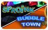 Download Bubble Town with Sproink Game