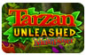 Download Tarzan Unleashed - Multiplayer Game