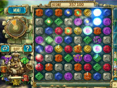 The Treasures of Montezuma Ultimate Pack thumb 3