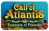 Download Call of Atlantis: Treasures of Poseidon Game