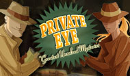 Download Private Eye Game