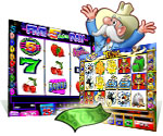 Download IGT Slots: Texas Tea Game