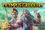 Download Olympus Griddlers Game