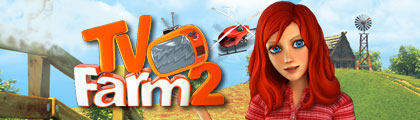 TV Farm 2 screenshot
