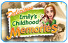 Play Delicious: Emily's Childhood Memories Game
