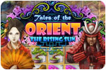 Download Tales of the Orient: The Rising Sun Game