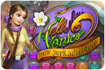 Download Hello Venice 2 Game