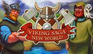 Viking Saga 2