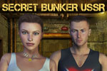 Download Secret Bunker USSR Game