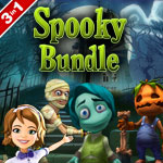 Spooky Bundle