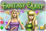 Download Fantasy Quest Game