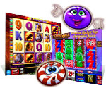 Download IGT Slots: Candy Bars Game