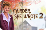 Download Murder, She Wrote 2 - Return to Cabot Cove Game