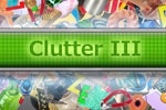 Clutter III Download