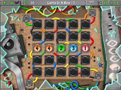 Clutter III Screenshot 2