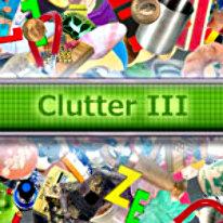 Clutter III