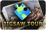 Download Jigsaw World Tour Game