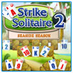 Download Strike Solitaire 2 Game