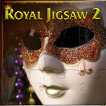 Royal Jigsaw 2