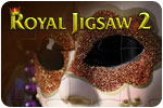 Download Royal Jigsaw 2 Game