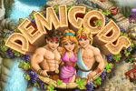 Demigods Download