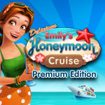 Delicious - Emily's Honeymoon Cruise Premium Edition