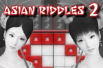 Asian Riddles 2 Download