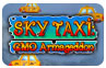 Download Sky Taxi 5: GMO Game