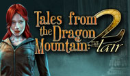 Tales From The Dragon Mountain 2: The Lair