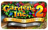 Download Gardens Inc. 2 - The Road to Fame Platinum Edition Game