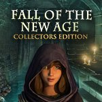 Fall of the New Age Collector's Edition