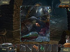 Fall of the New Age Collector's Edition thumb 3