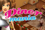 Diner Mania Download