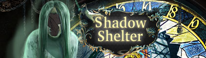 Shadow Shelter screenshot