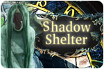 Download Shadow Shelter Game