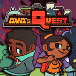 Ava's Quest