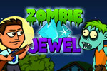 Zombie Jewel Download