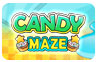 Download Candy Maze Game