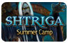Download Shtriga: Summer Camp Game