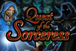 Quest of the Sorceress Download