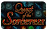Download Quest of the Sorceress Game
