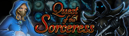 Quest for the Sorceress (Battle Match-3) Fea_wide_2