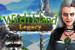 Download Legacy: Witch Island Game