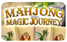 Download Mahjong Magic Journey Game
