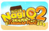 Download NagiQ2 Treasure Hunt Game